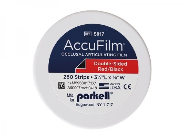 AccuFilm II