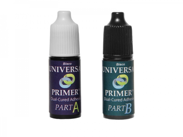 ACE Universal Primer