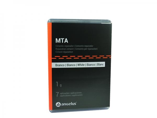 MTA-Angelus