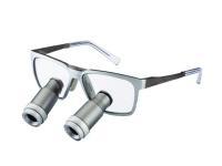 Optische Systeme