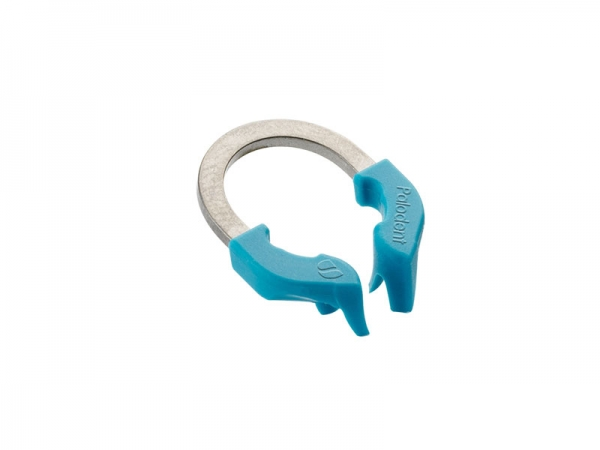 Palodent V3 Ring universal (2 Stück)