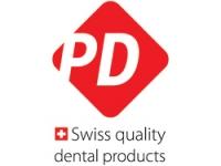Produits Dentaire