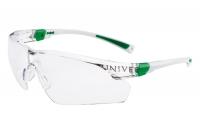 Univet Schutzbrillen