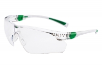 Univet Schutzbrille