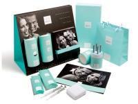 White Dental Beauty Marketingunterstützung