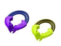 Bioclear Twin Rings