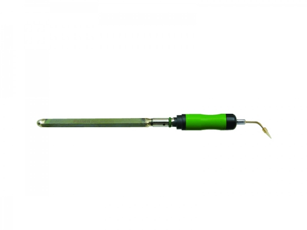 Soft Grip Implant Scaler für Perio Select