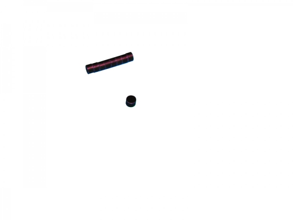 Parylene Magnete