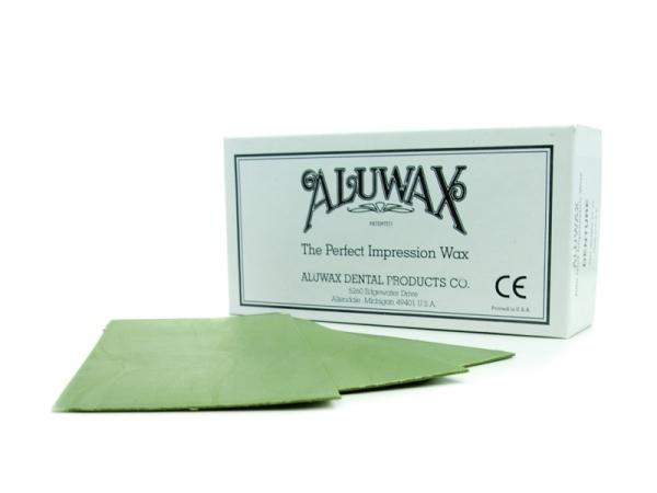 Aluwax