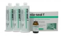 Sta-Seal F