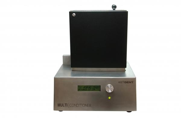Keydent Multi-Conditioner