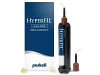 HyperFIL
