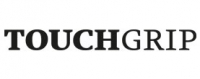 TOUCHGRIP