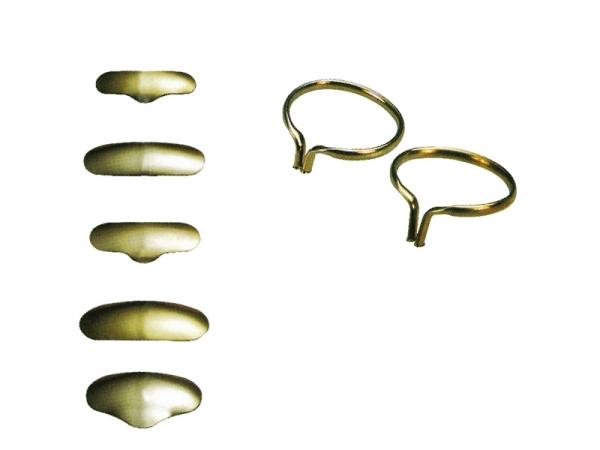 Composi-Tight GOLD