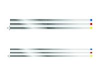 Flexi Strips