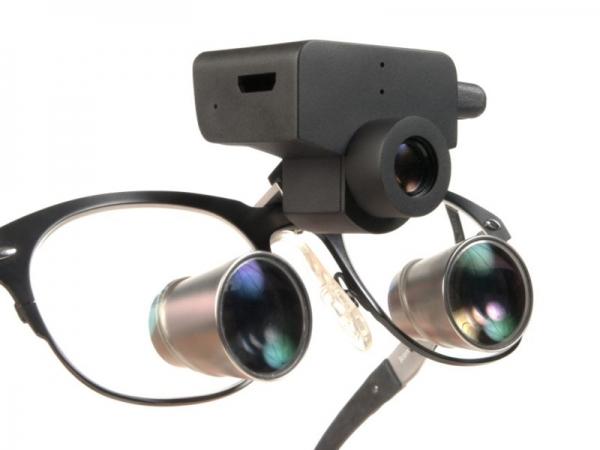 OXO 4K Kamera