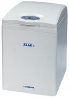 Almi II Mini