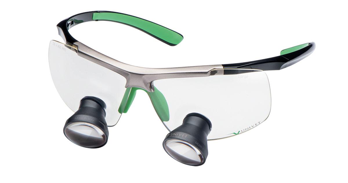 Header-Teaser-Designer-Lupenbrillen