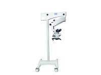 LED-Mikroskop Standard Plus