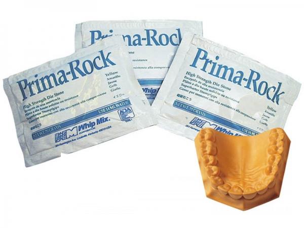 Prima-Rock