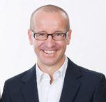 Dr. Otto Zuhr