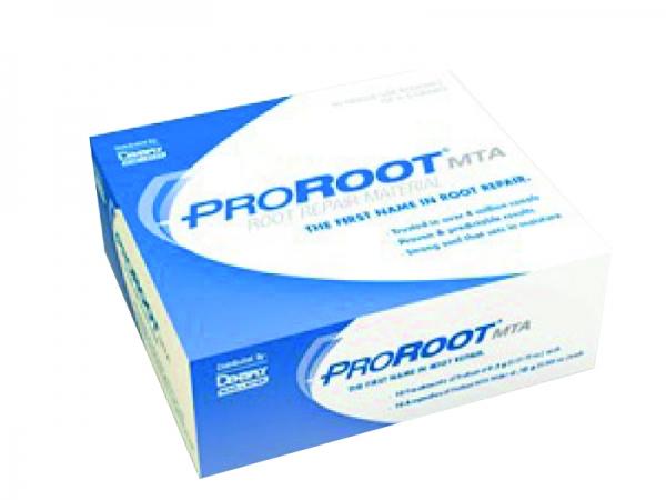 Pro Root MTA