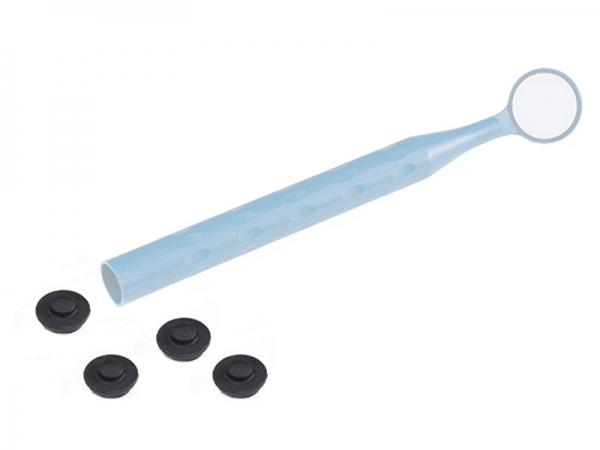 M1 Silicone Tail Cap (4)
