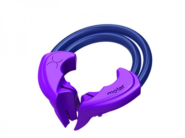 Twin Ring Molar Pack (2)
